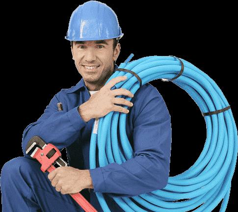 Hogy dolgozik manapság egy vízvezeték szerelő Budapesten?