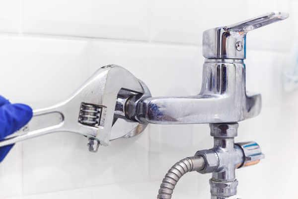 vízszerelő 13. kerület