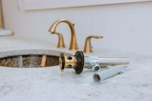 vízszerelő 1. kerület